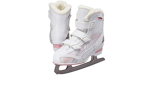 FREE Skate Guards Jackson Ice Skates Softec Tri-Grip Youth  ST2917