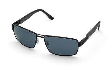 comprar baratas 1ee85 214a2 Original BMW M Collection-Gafas de sol unisex de protección ...