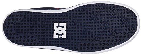 Dc Sneaker Cours Herren marine 2 Blau TrxTfw