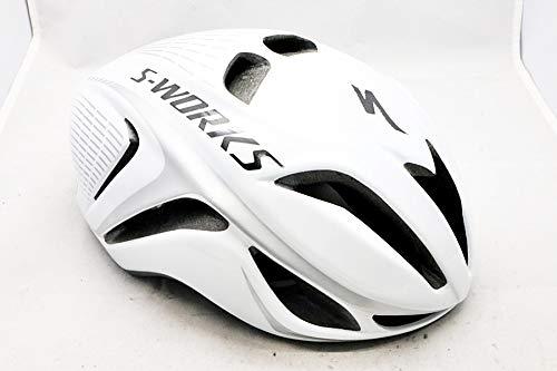 買い保障できる SPECIALIZED(スペシャライズド) TEAM(イヴェード EVADE TEAM(イヴェード TEAM) TEAM) ヘルメット EVADE B07K8LYKT7, 萬屋本舗:8ef6e425 --- staging.aidandore.com