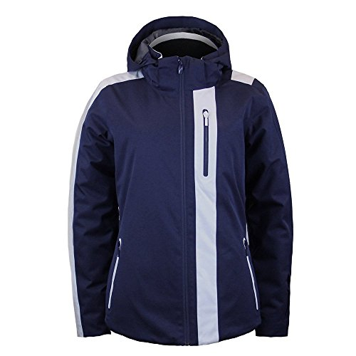 - Boulder Gear Revel Tech Jacket Womens