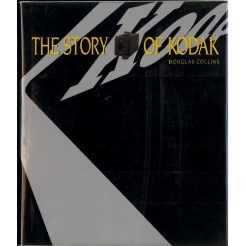 The Story of Kodak
