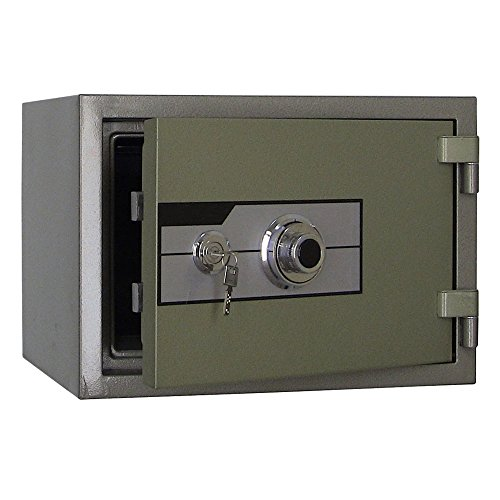 Steelwater AMSWD-310 2-Hour Fireproof Home and Document Safe