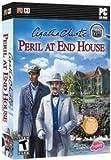 Agatha Christie: Peril at End House
