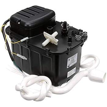 on ice wiring diagram whirlpool maker gi15nfrtso
