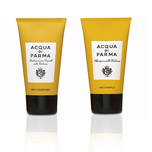 Acqua Di Parma Shampoo (Acqua di Parma Shampoo and Conditioner Set)
