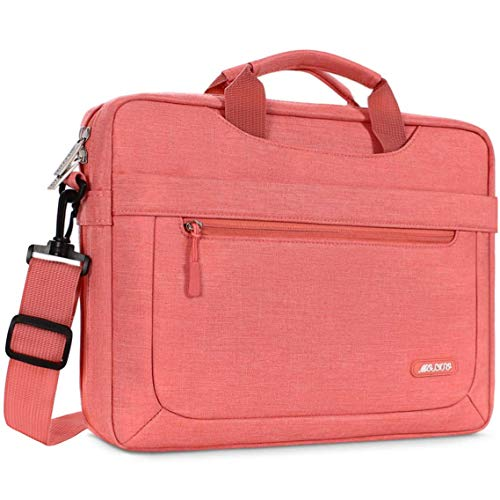 MOSISO Compatible Adjustable Polyester Messenger