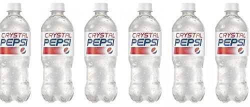 crystal-pepsi-6-pack-20fl-oz-bottles-2016-edition