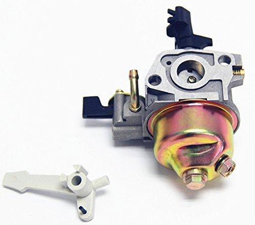 Signswise Nuevo carburador carburador para motor