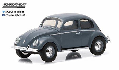 1:64 Beetle