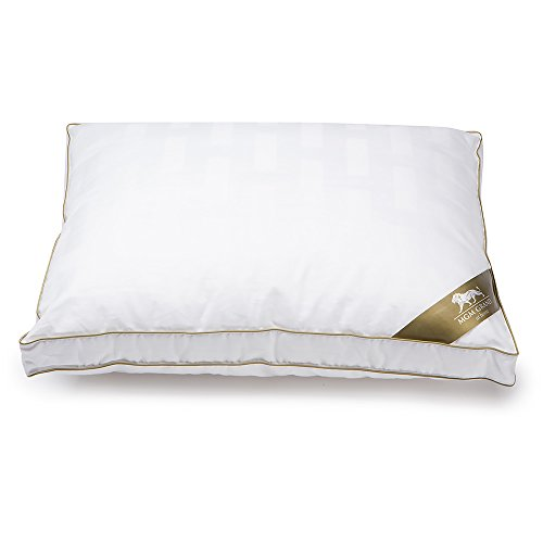 mgm-grand-at-home-luxury-hotel-pillow-king