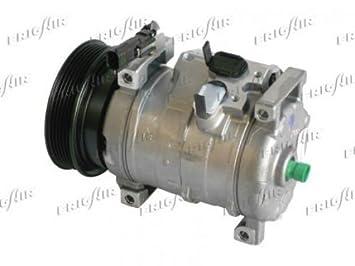frigair Compresor para aire acondicionado, 920.30190: Amazon.es: Coche y moto