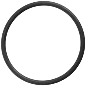 Pentair 57011300 No 2-206 O-Ring Replacement Pool and Spa Filter