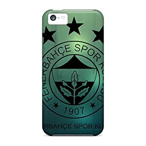 meilz aiaiHot IyK5722fcwn Fenerbahce Cases Covers Compatible With iphone 5/5smeilz aiai