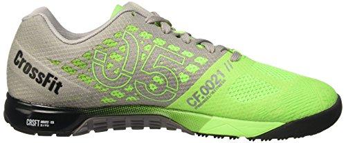 f1deafd6e62 Reebok Men s R Crossfit Nano 5.0 Fitness Shoes