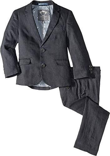 Appaman Kids Baby Boy's Mod Suit (Toddler/Little ()