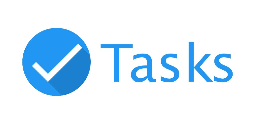 Kết quả hình ảnh cho Tasks: Astrid To Do List Clone