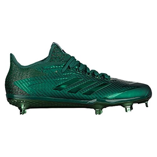 (アディダス) adidas メンズ 野球 シューズ靴 adiZero Afterburner 4 [並行輸入品] B0785VPT3V9