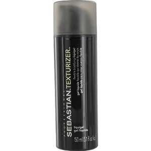 SEBASTIAN SEBASTIAN texturizer 150 ml