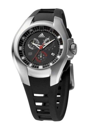 Reloj adidas para Unisex ADP1084