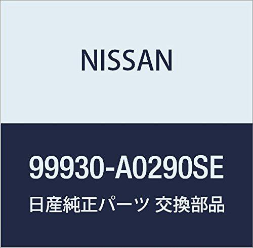 NISSAN(ニッサン)日産純正部品セット カバー シート 99930-A0290FSB00LEGP54A--