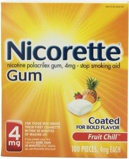 nicorette-gum-100-pk-fruit-4-mg