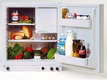 Kühlschrank Dometic : Dual energie kühlschrank rge 100 dometic: amazon.de: sport & freizeit