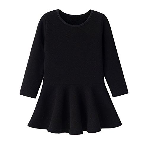 black dress 24 - 8