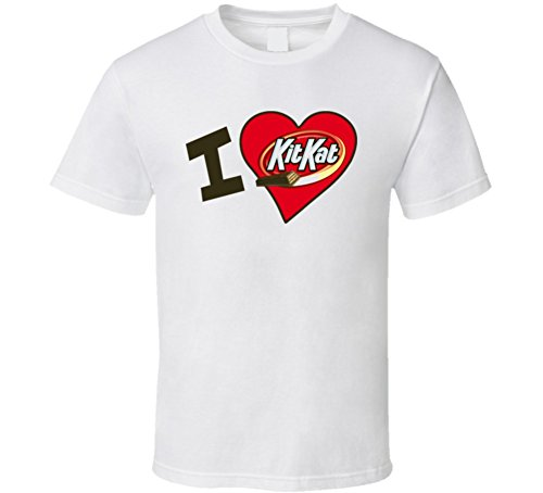 i-heart-kit-kat-chocolate-classic-t-shirt-s-white