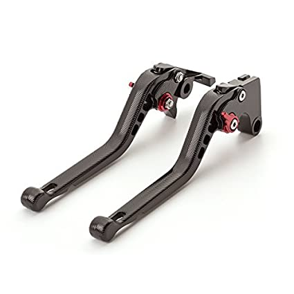 Amazon.com: FXCNC Racing CNC Front Disc and Rear Drum Brake Levers fit for KYMCO DOWNTOWN 125/200/300/350,XCITING 250/300/500/400: Automotive