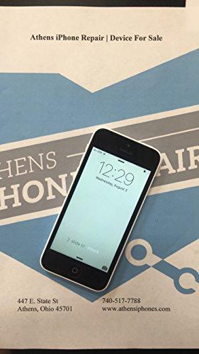 iPhone 16GB Straight Talk Wireless