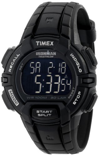 timex-mens-t5k793-ironman-rugged-30-full-size-blackout-resin-strap-watch