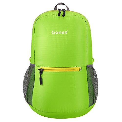 Buy cycling backpacks