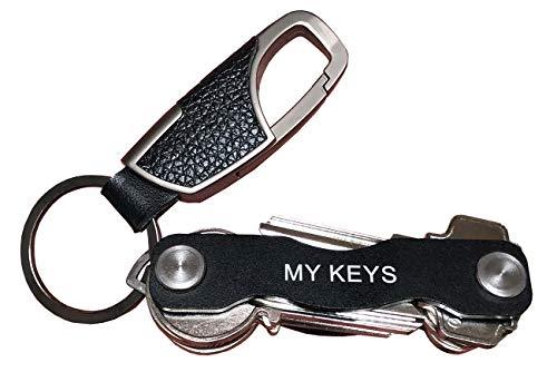 Bestselling Key Racks