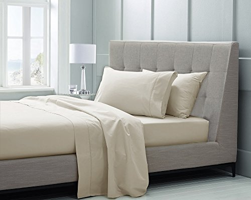 Chateau Collection Luxury Supima Cotton product image