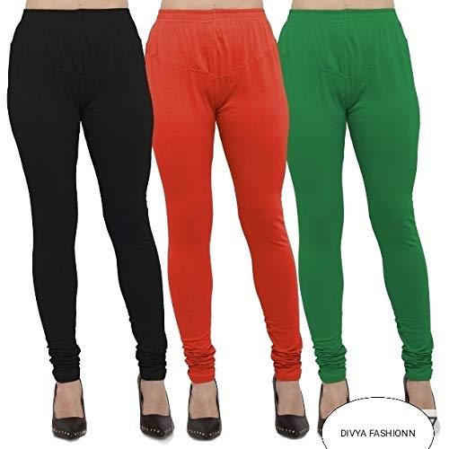 lycra leggings review cotton lycra leggings manufacturers
