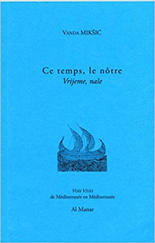 Amazon In Buy Ce Temps Le Notre Book Online At Low Prices In India Ce Temps Le Notre Reviews Ratings