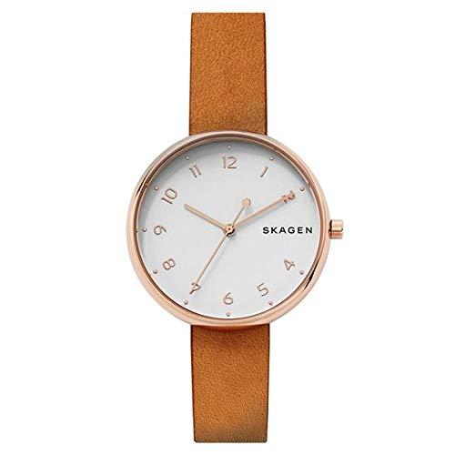 Reloj Skagen - Mujer SKW2624