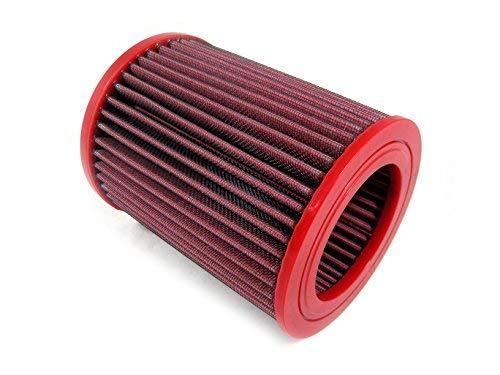 BMC (FB693/08) High Performance Air Filter [並行輸入品]   B07PLFW9J8