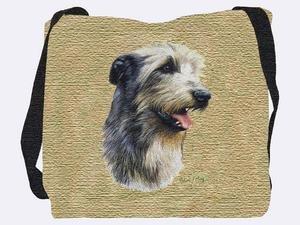 Irish Weavers Bags - 8