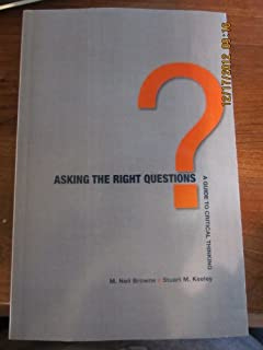 Critical Thinking Essential Questions on Pinterest   Essential
