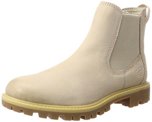Tamaris 25401 25401 Boots Boots Tamaris Boots Damen Damen 25401 Damen Tamaris Chelsea Tamaris Chelsea Chelsea nqTvWqx7