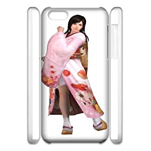 dead or alive iphone 6s 4.7 Inch Cell Phone Case 3D White PSOC6002625624856