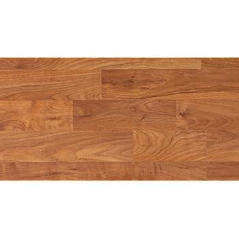 Harmonics Sunset Acacia Sa707s 9 Planks 2209 Sqft Amazon