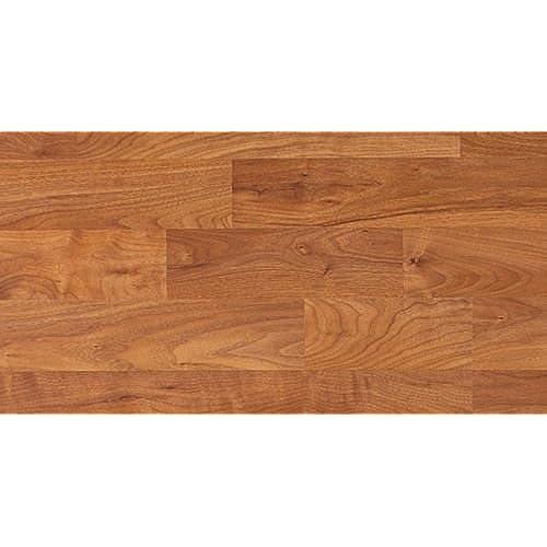 Acacia Flooring Amazon