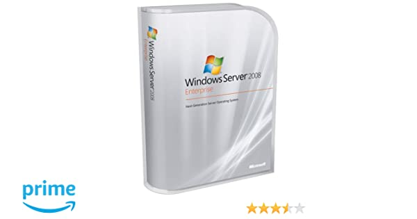 free download windows server 2008 r2 iso 64 bit