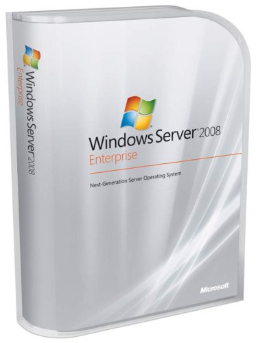 windows server 2003 r2 enterprise x64 iso