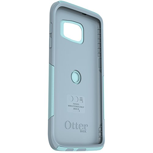 Otterbox Commuter Series Case For Samsung Galaxy S7 Edge