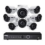 16 security camera Reviews - Top 10 16 security camera
