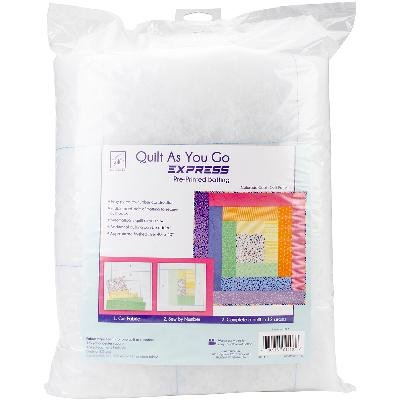 quilt on the go - 9
